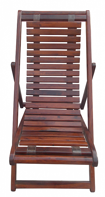 beach chair wood wooden watch chairs youtube plans