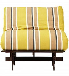 Transformer Sofa cum Bed :: Classic