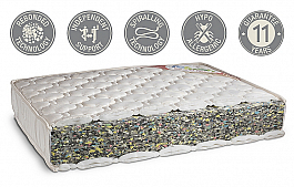 Peps Spring Koil  8 mattress best price Guaranteed 72 x 36 * Ready To ship