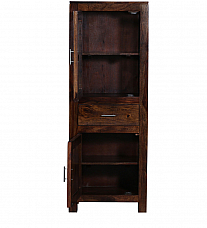 Chicory display cabinet Espresso finish