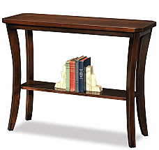 Electra Console for modern Home Best buy