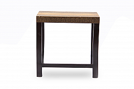 Suryam Filigree Side Tables :: Roots Rerun :: Set of 3