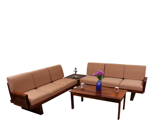 Wooden Furniture Online Buy Home Furniture India Lowest Price
