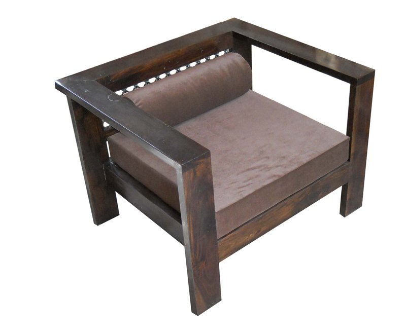 Wooden Sofa Online Bangalore picture on Wooden Sofa Online Bangalorecb58498d3c5fab4f6acdf6a7dc457c97 with Wooden Sofa Online Bangalore, sofa 01c262a2f7d8fa498b3ca5dd8837353e