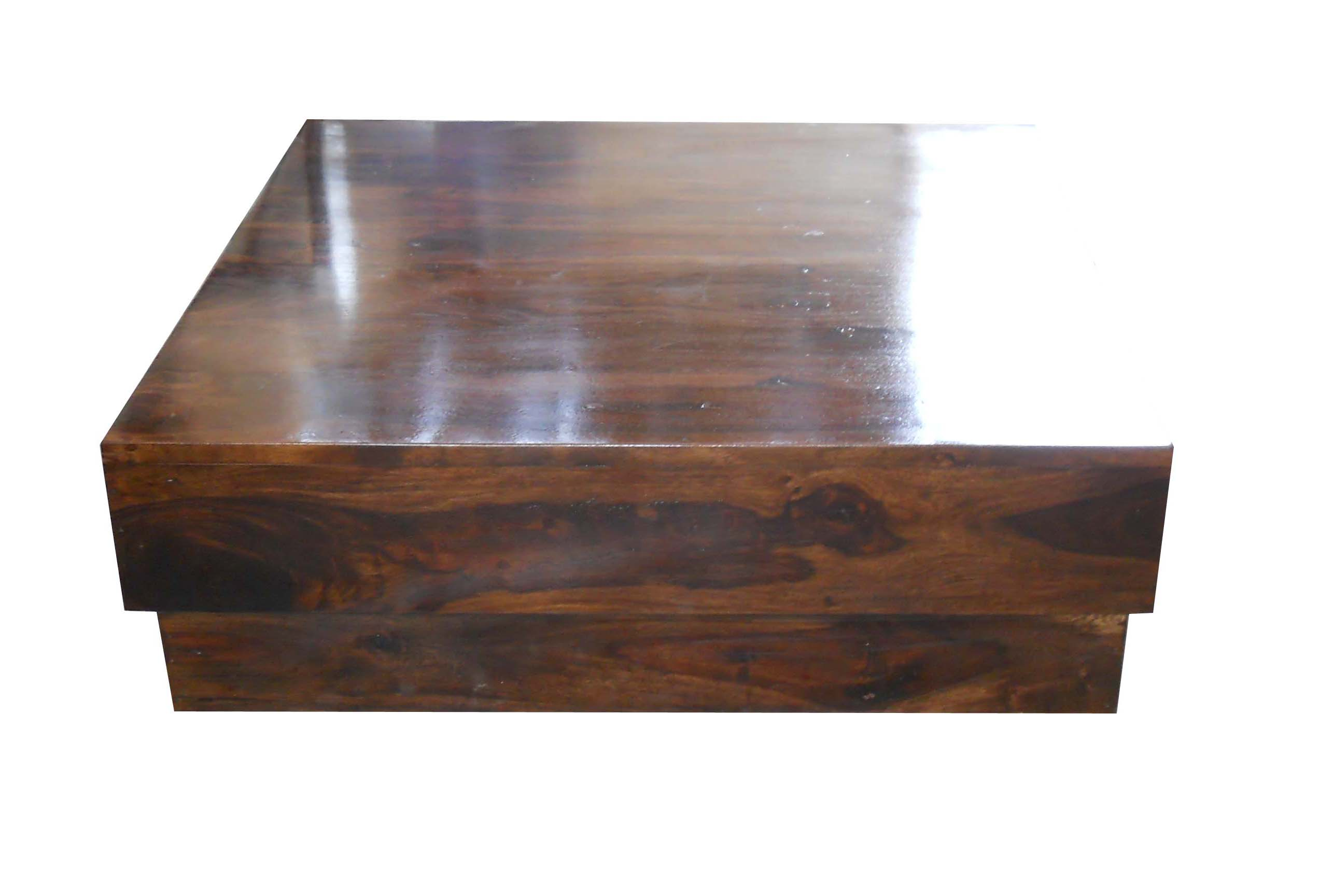 Pdf Wooden Coffee Table Designs India Plans Free